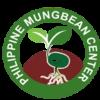 mungbean
